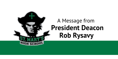 A Message from the President Regarding a Chesterton Academy